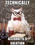 chemistry-cat-speaks-the-truth.jpg