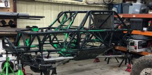JImmy's podium chassis.jpg