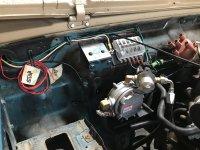 730DC80D-D09A-4552-B2F0-62A8C1FAB737.jpeg
