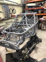 Stripped chassis.jpg